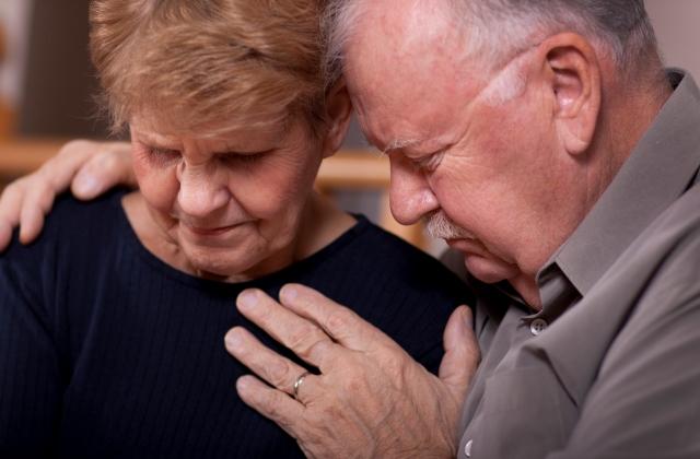 A te harcod az én harcom is! – a mellrák hatásai a párkapcsolatra