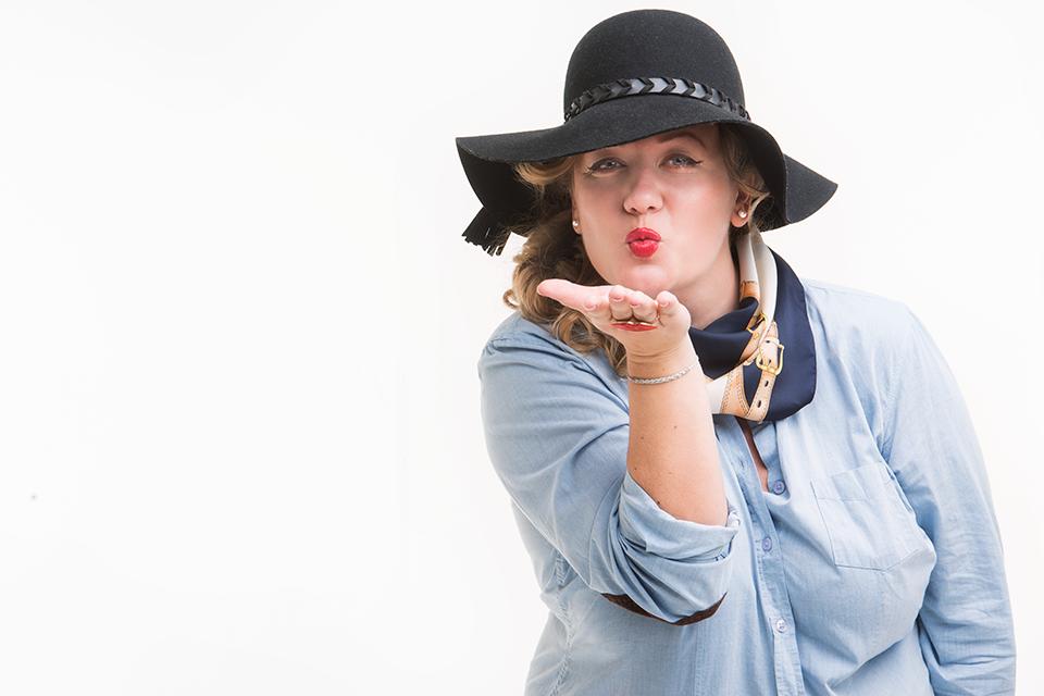 6 jó tanács egy plus size lánytól vékonyaknak
