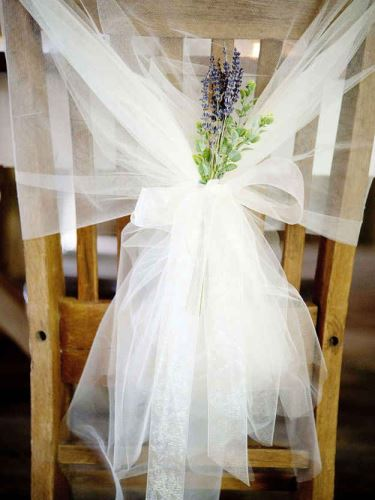 8 káprázatosan szép esküvői dekoráció | nlc