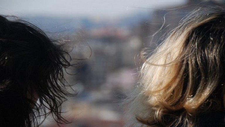 8 ok, ami miatt már jóban vagyok a férjem exfeleségével