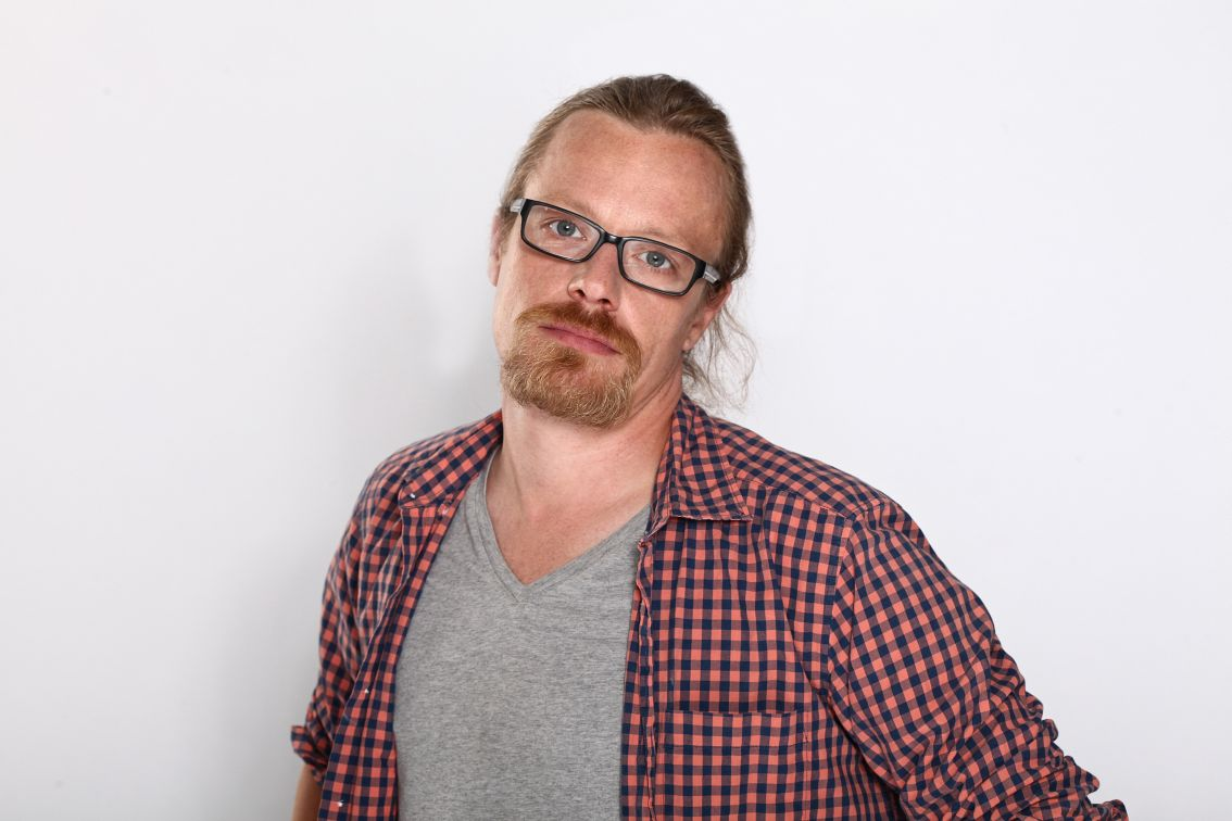 A magyar YouTube új urai elmondják neked, kiket kell követned a Tube-on