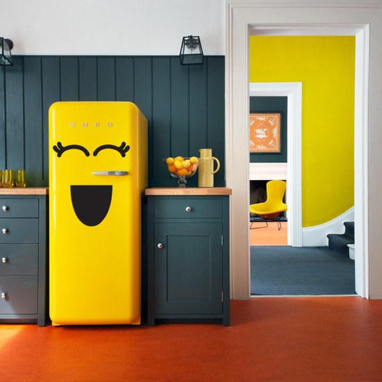 20 olcsó és őrületes menő konyhai felszerelés - képek