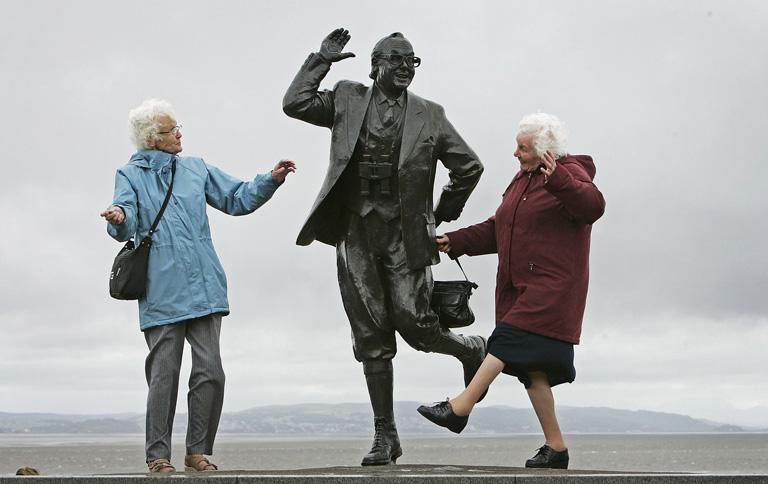 Nyugdíj 40 év után: összeomlást hozna az elképzelés