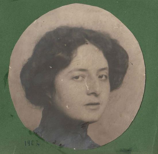Öt nő, akik szerelmükkel történelmet írtak
