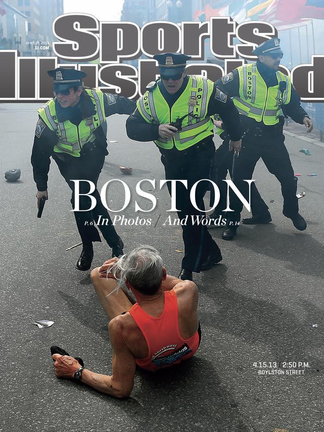 Ezek a XXI. század legfontosabb magazincímlapjai