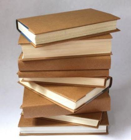 Iskolakezdés: 6 szuper tankönyvcsomagolási ötlet