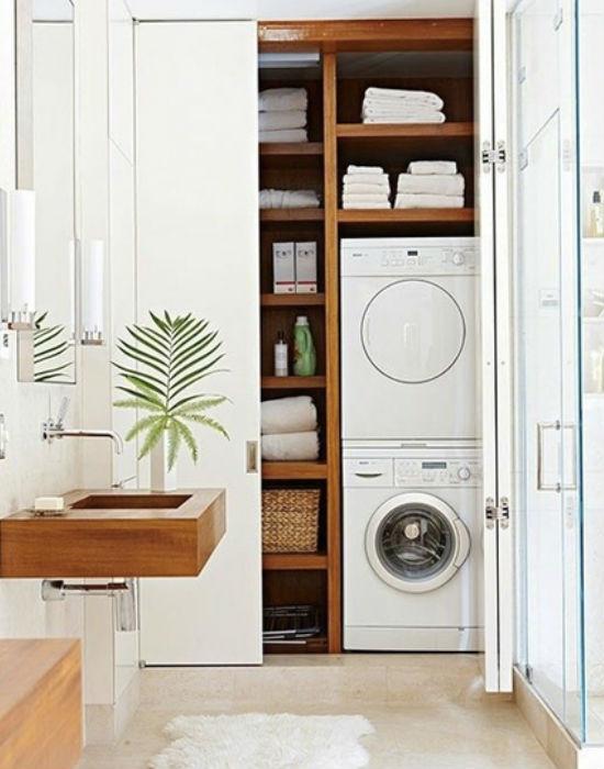 6 dolog a lakásban, amiknek nem kis macera a takarítása