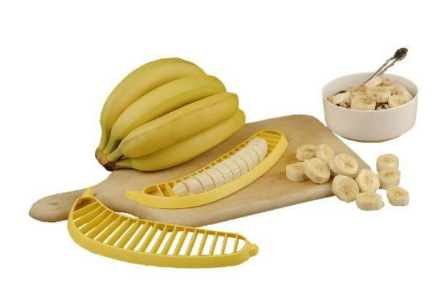 Íme a tökéletes konyhai eszközök lusta emberek számára