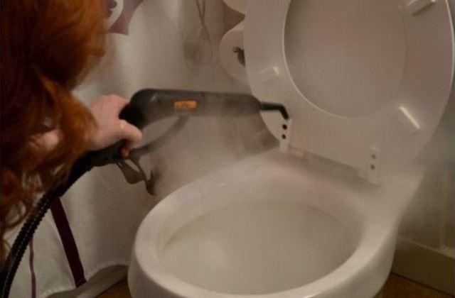 Ezek a leghatékonyabb takarítási praktikák