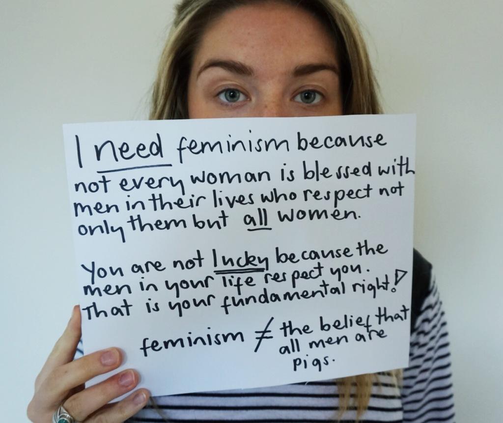 Feministák vs. antifeministák - 6 jellemző érv a feminizmus ellen és mellett