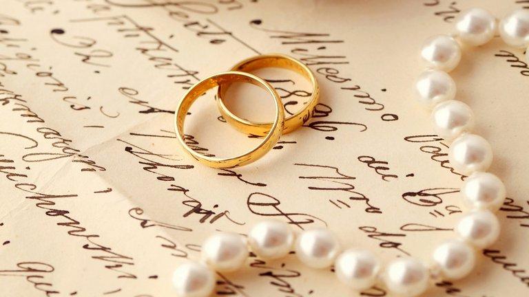 5 ok, amiért nem éri meg házasságot kötni