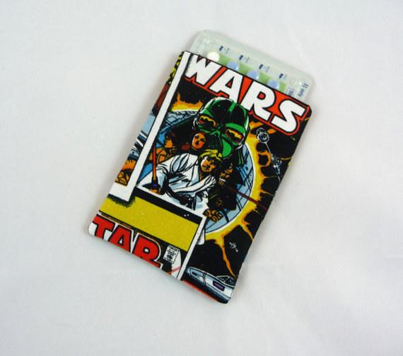 Star Wars-os