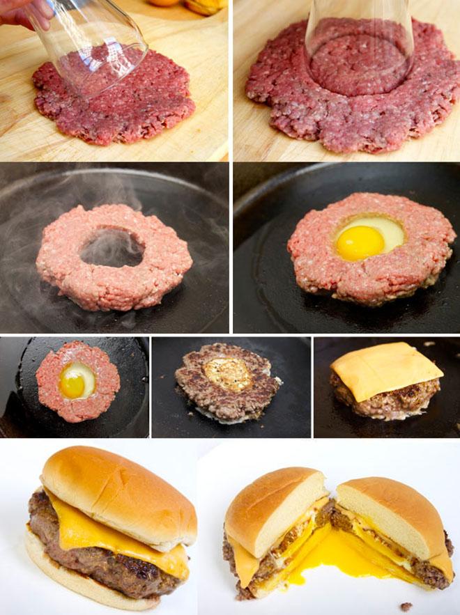 Szuper trükkök a konyhában - ezeket ki kell próbálnod!