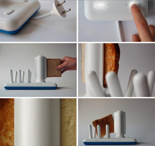 20 őrülten hatékony termék, amivel könnyebbé teheted a konyhában eltöltött időt