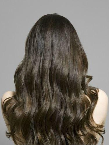 4 természetes kezelési módszer őszi hajhullás ellen