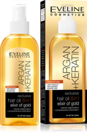10 keratinos készítmény, mely csodát művel a hajaddal