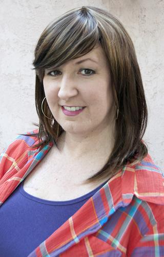 Így használta ki a rákos nő, hogy kihullott a haja - fotók