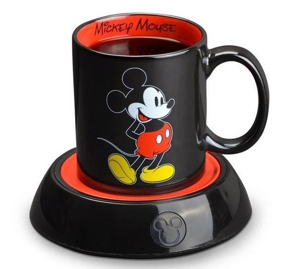 16 tündéri Disney figurás mesés kiegészítő a konyhádba - képek