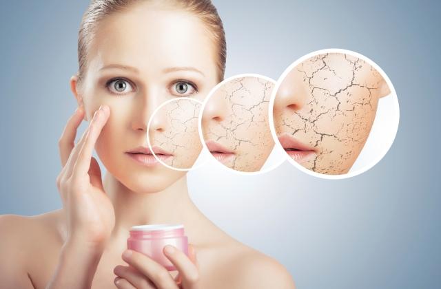 Miért szárad ki a bőröd? - a leggyakoribb bőrápolási hibák