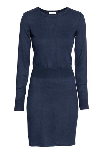 12 divatos ruha őszre, 9000 forint alatt