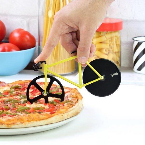 Értelmetlen konyhai eszközök, amiket nagyon szeretnénk