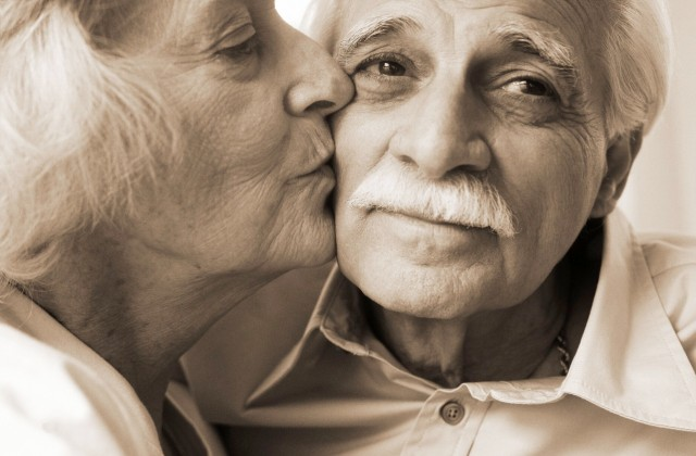 Mi hajlamosít az Alzheimer-kórra?