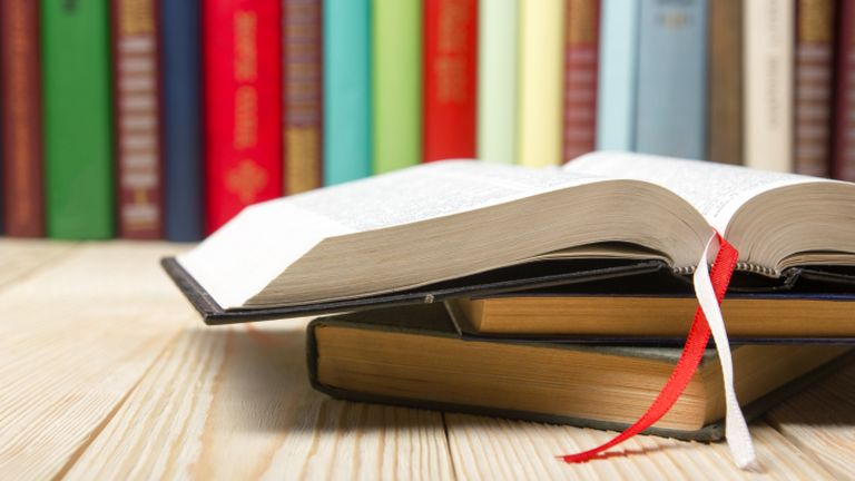 A szakirányú képzésre bármilyen főiskolai, egyetemi diplomával rendelkezők jelentkezhetnek