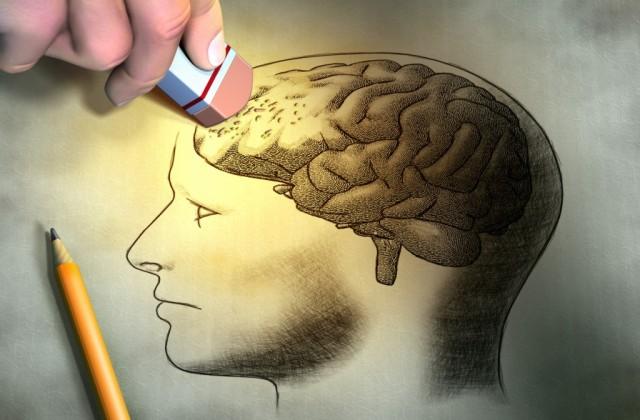 Adj boldog éveket – ismerd fel időben szeretteidnél az Alzheimer jeleit