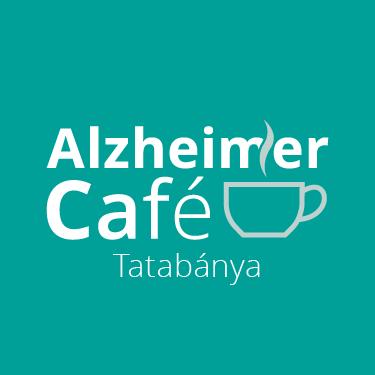 Azheimer Café