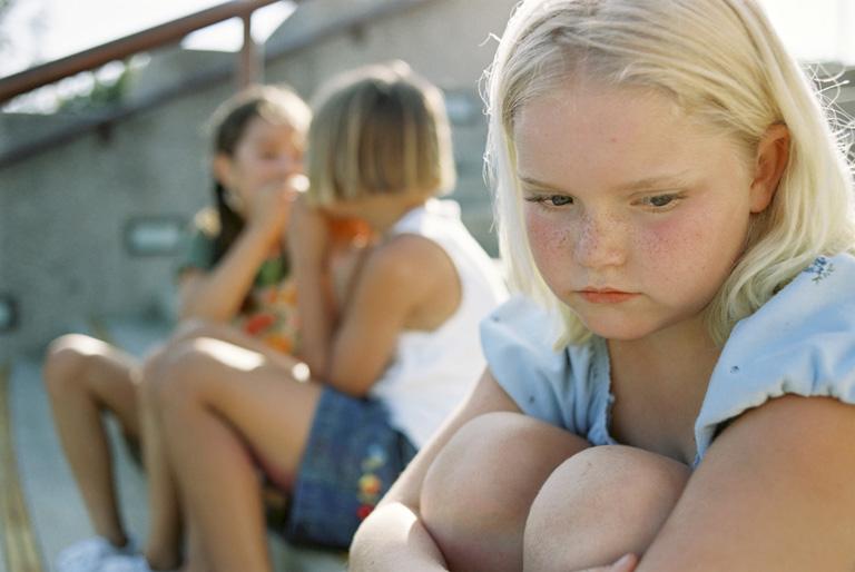 Így tanítsd meg a gyereknek, hogyan legyen valódi önbizalma