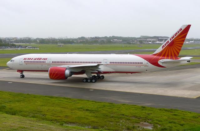 Ilyen gépek repülnek majd Bengaluru és San Francisco között