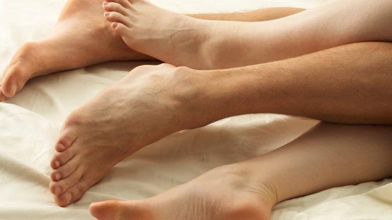 Nem növeli a szex a szívinfarktus kockázatát egy friss, hosszú távú német tanulmány szerint