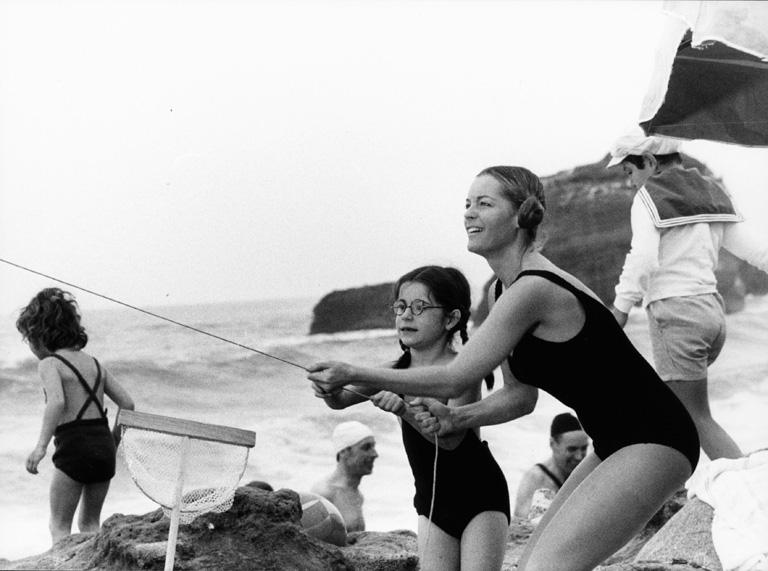 10 képpel emlékezünk: Romy Schneider ma lenne 77 éves