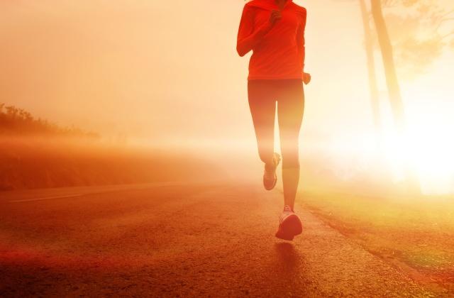 Szívbarát sportok, amiket te is elkezdhetsz