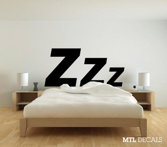 A tökéletes kiegészítők azoknak, akik imádnak aludni
