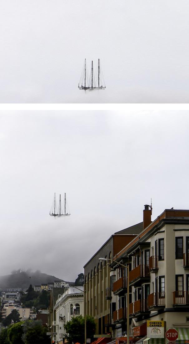 15 kép, aminek ha megnézed az eredetijét, nem fogsz hinni a szemdnek