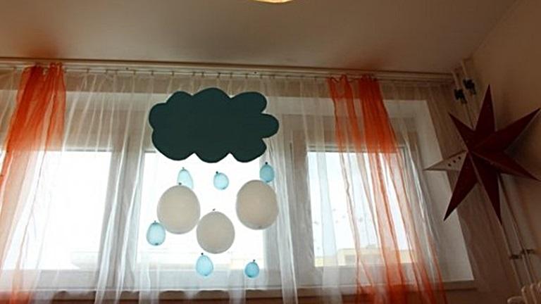 Ettől még az eső is szebb lesz