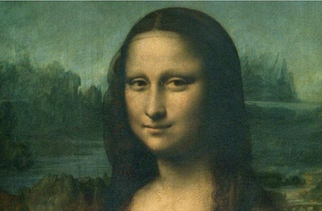 Megtalálták a Mona Lisa modelljének földi maradványait
