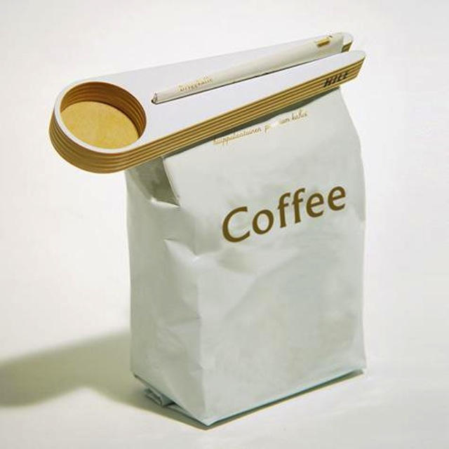 Ezek a legdizájnosabb holmik kávé-imádóknak