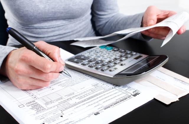 Átalakul a NAV, egyszerűbben intézhetjük az adóügyeket