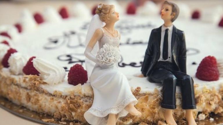 5 tipp, hogy a párod ne meneküljön a házasság elől