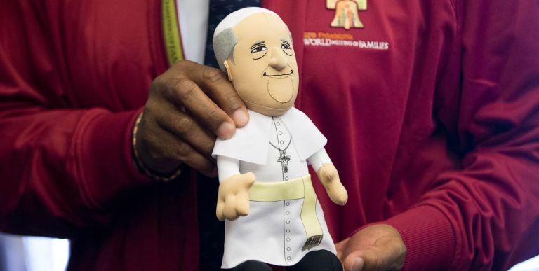 Hiába szólt Ferenc pápa, kivégezték a nőt