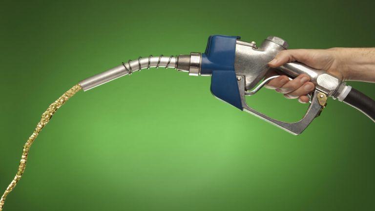 Szerdától benzinár-változás jön