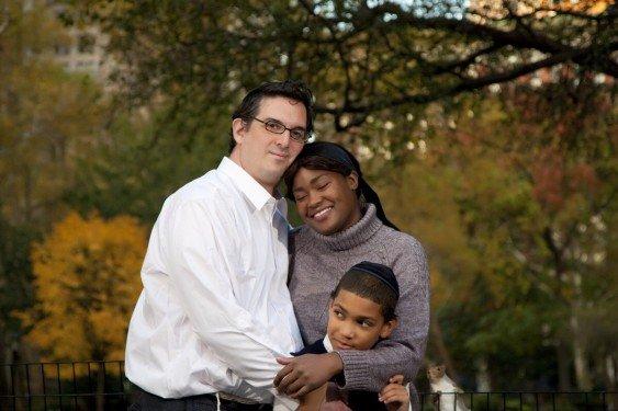Elképesztően kínos családi fotók