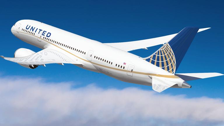 Újabb kényszerleszállás Amerikában a pilóta rosszulléte miatt