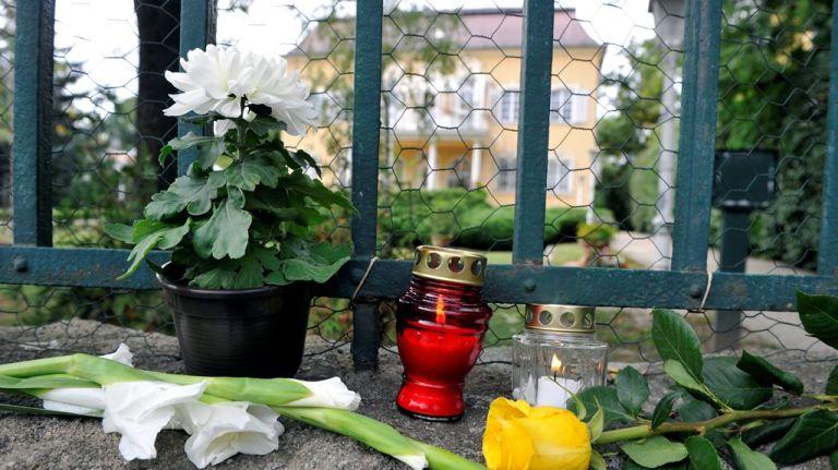 Göncz Árpádra emlékeztek
