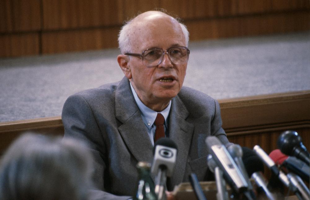 Hírességek, akik nem vették át a Nobel-díjat