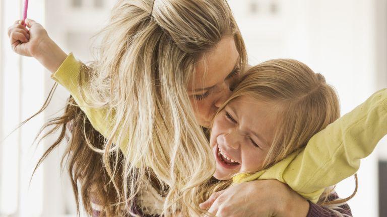 Az 5 legfontosabb lecke, amit taníts meg a gyerekednek