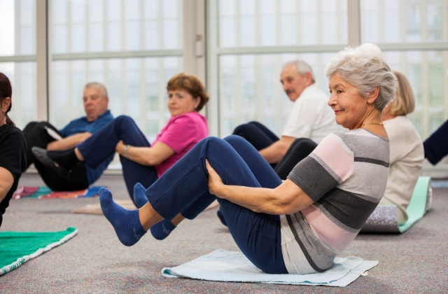 A csontritkulás fő rizikófaktorai