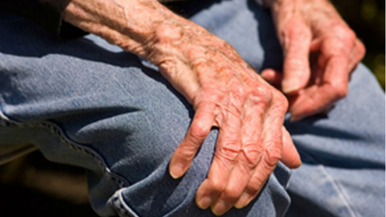 Magyar siker: hang alapján ismeri fel a Parkinson-kórt egy algoritmus